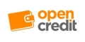 OpenCredit.lv