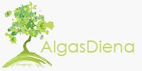 Algasdiena.lv
